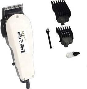 HTC Professional Hair Clipper Trimmer Shaver Q