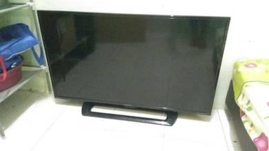 TV Sharp 40