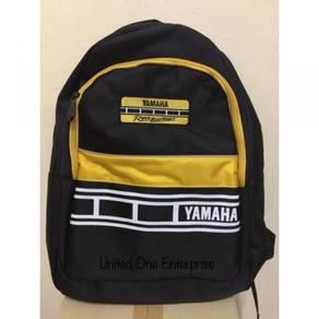 Yamaha Bag