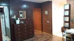 Tiara Faber Condominium Completely Renovated & Fully Furnished