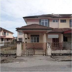 Double storey bandar tasek mutiara - simpang ampat,penang(dc10046150)