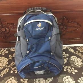 Backpack Deuter Ranger 40L