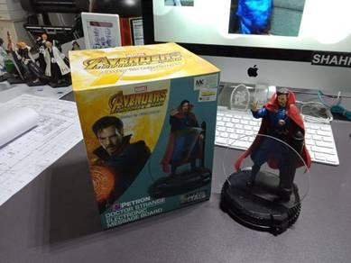 Marvel avenger dr. strange