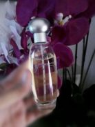 Authentic Estee Lauder Pleasure