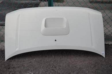 Kenari L9 Move bonet bonnet Turbo scoop skup japan
