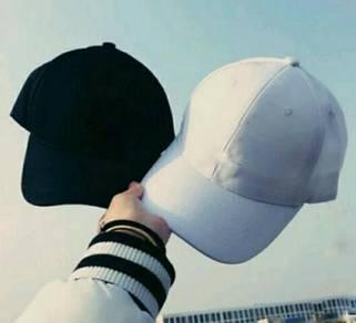 Caps, buy  2