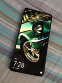 Huawei Mate 20 Fullbox