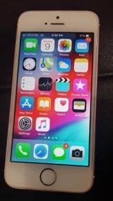 IPhone SE 16GB MYSET ORIGINAL