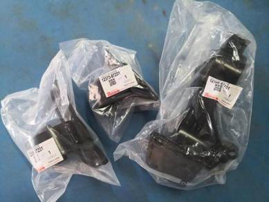 Perodua Kancil engine mounting Original