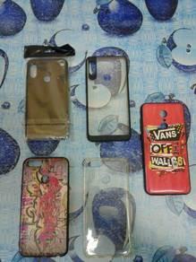 Case Dan Aksesori Phone