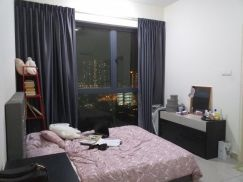[HOT UNIT in Setapak] Housemate Wanted for Masteroom