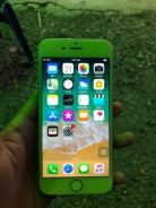 I phone 6 32gb