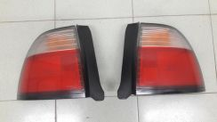 Honda Accord SV4 Tail Lamp