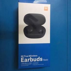 Earbuds original MI