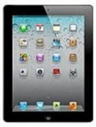 Ipad 2 Full Set with Sim Card function -Cellular