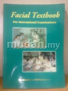 Facial Textbook