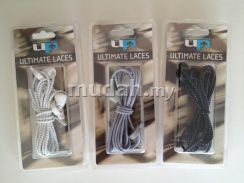 Ultimate Performance Laces