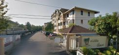 Lintas Court for SALE