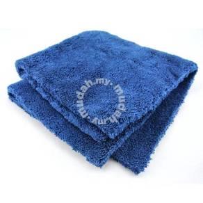 Tuala Micro Fiber Microfiber Towel Wash Hair Table