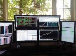 Trading currency secret success software