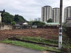 [Freehold] 9120 sqft Residential Land Bungalow Lot KL Town City