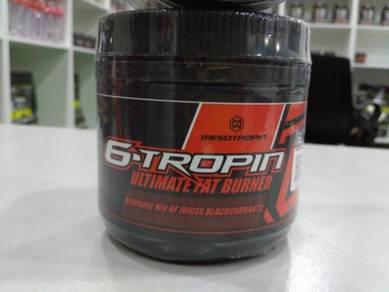 6Tropin Fat Burner - Mesotropin DAMANSARA