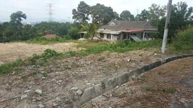 Banglow land Seremban
