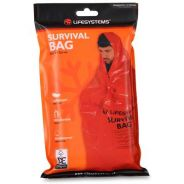 Lifesystems Survival Bag