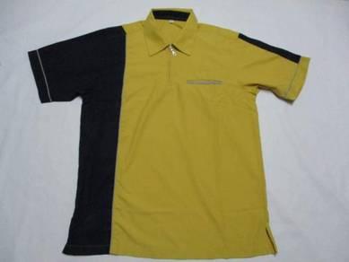 Proton Edar F1 Shirt XL (Kod LS3176)