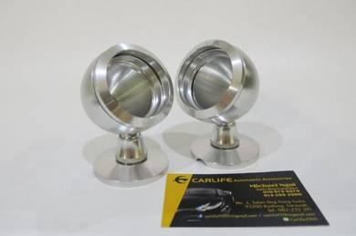 VSA AUDIO Aluminium Tweeter Stand Set