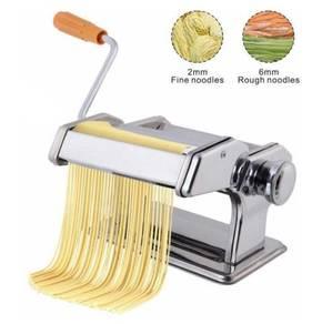 Noodle Maker Machine Mesin Pembuat Mee (32)