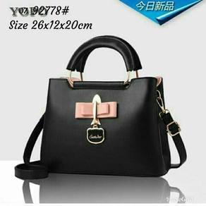 Oz92778 handbag