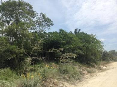 Kuang, Rawang, Sungai Buloh
