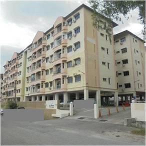 Desa tambun apartment - ipoh,perak(dc10048038)