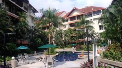 Desa Angkasa - Want To Buy Up To RM1,000,000