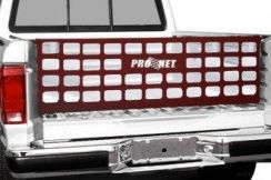 ProNet TailGate Net For Diesel