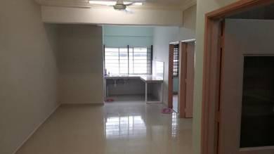 Shop Office Taman Desa Cheras Alam Damai Perdana Cheras Balakong
