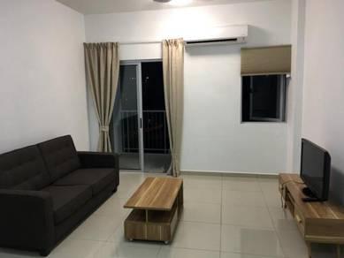 Jadite Suites Jade Hills, Kajang Near Eaton International School
