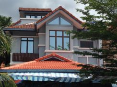 01 Tinted Rumah/Ofis 010