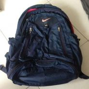 Bag nike outdoor original