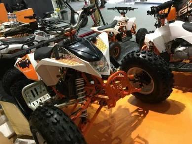 ATV Motor EGL 200cc motor Supplie new