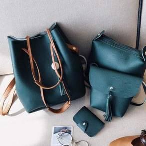 Set handbeg