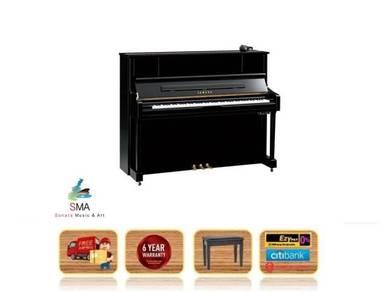 Yamaha Acoustic Piano U1J SIlent