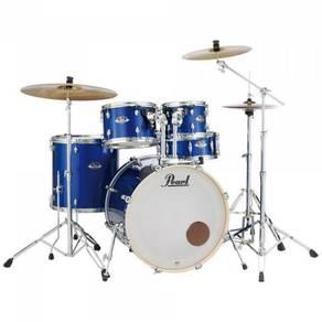 Pearl Export EXX725P/C 5pc Drum Set (HVB)