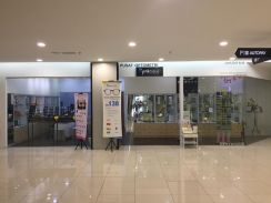 Retail Unit at M Square Mall, Puchong Perdana for Sale