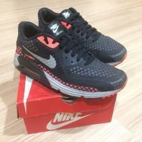 Nike Airmax 90 Lunar Original