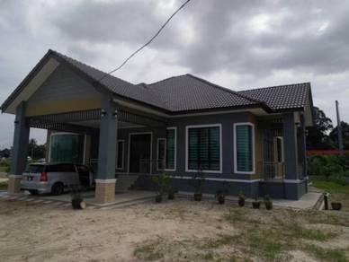 Kontraktor Bina Rumah Dan Renovtion