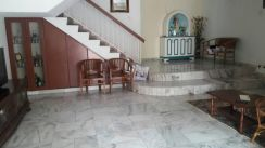 House For Sale, Seremban
