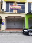 Ground Floor Shophouse for Rent. Kuching