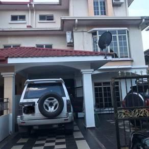 House For Sale, Kota Kinabalu